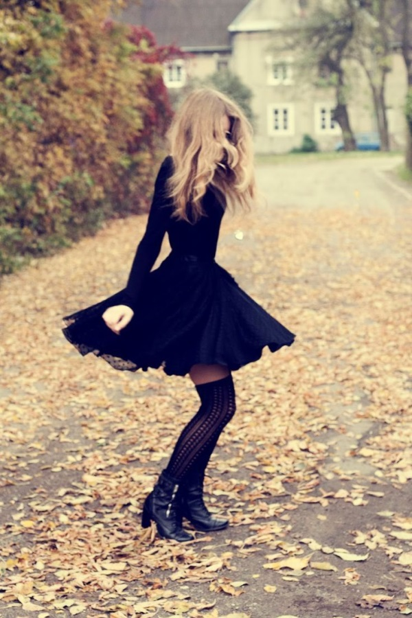 69d56da518 GALLERY  More video  Cute Tumblr Winter Outfit ...