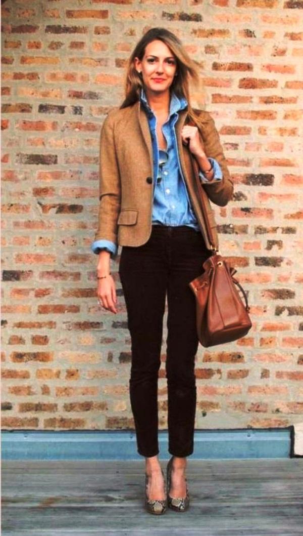 business casual dress for young women 20172018  b2b fashion