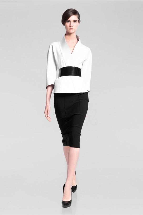 Business Casual Dress For Young Women 2017 2018 B2b Fashion