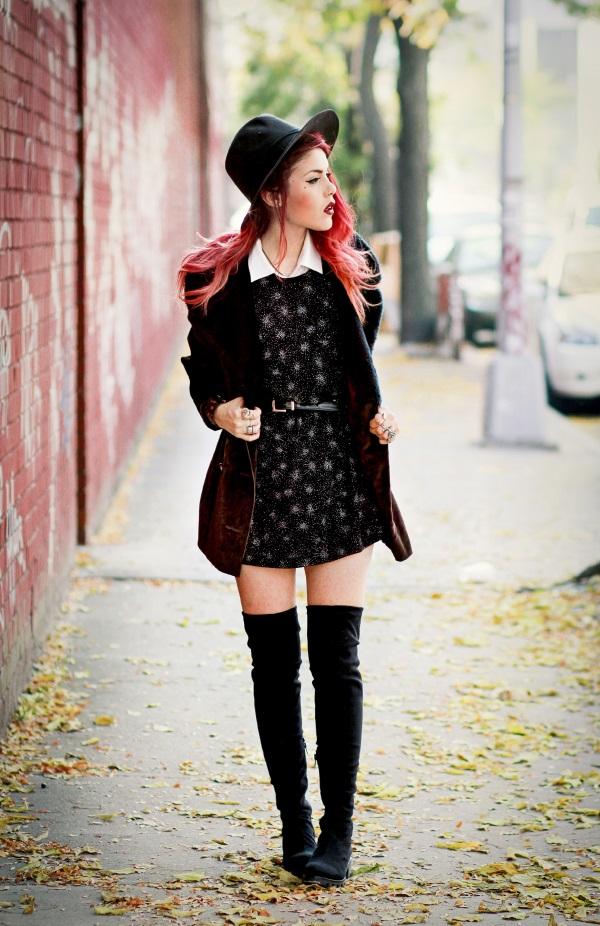 cute warm outfits tumblr