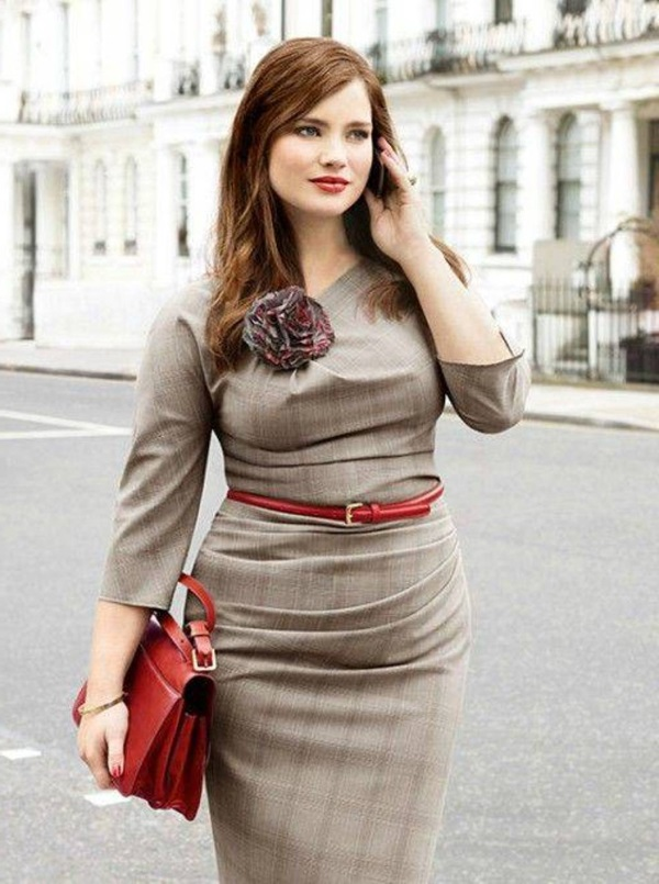 business casual dress for young women 20172018  b2b fashion