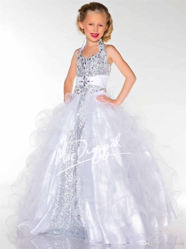 Find white confirmation dresses Postings in South Africa! Search Gumtree Free Classified Ads for the latest white confirmation dresses listings and more.