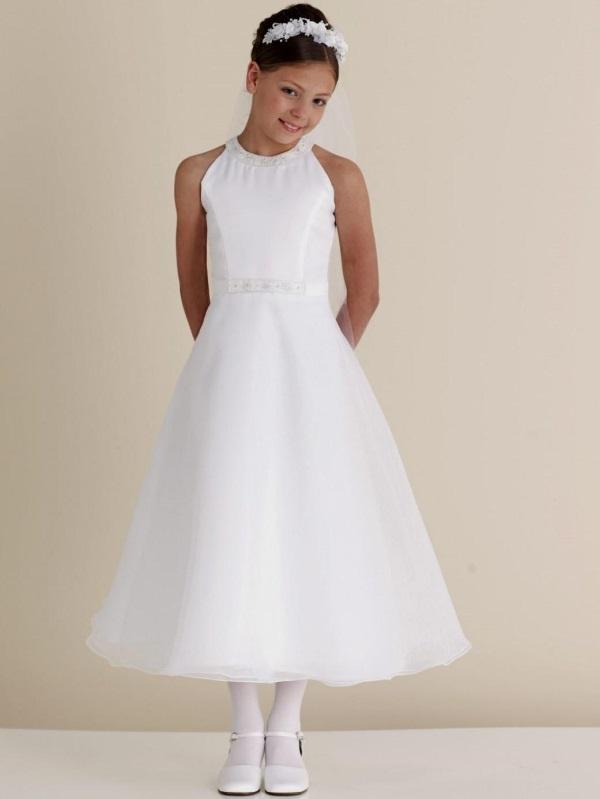 confirmation dresses for teenage girls 20172018 b2b fashion