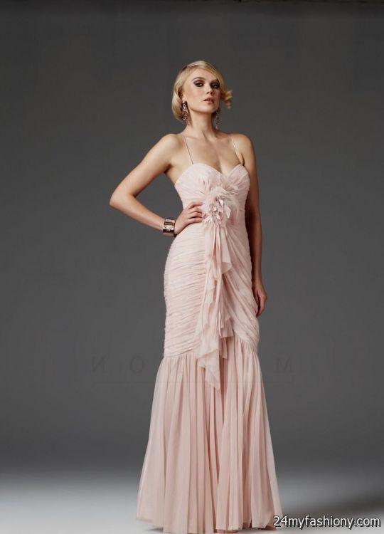 1920s Prom Dresses