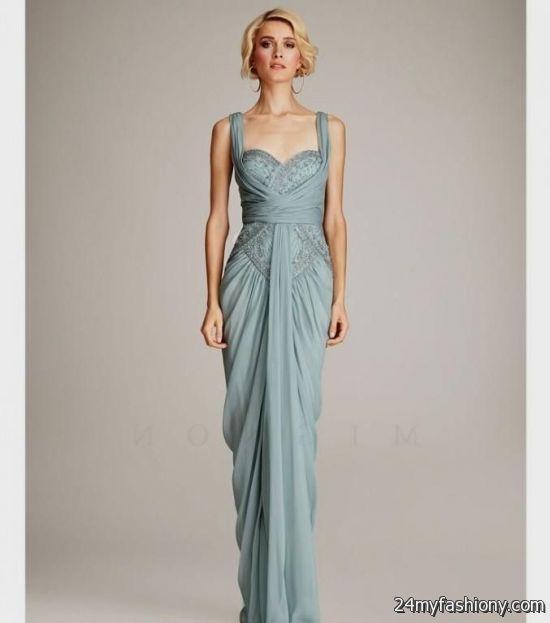 1930\'S Prom Dresses - Holiday Dresses