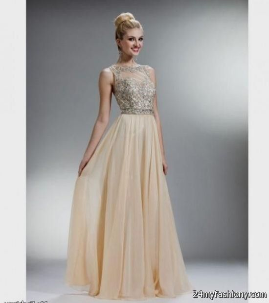 1930s prom dresses holiday dresses