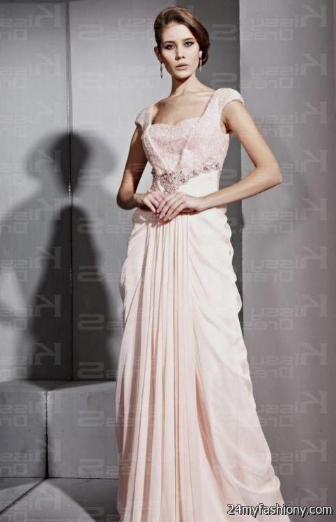 1950s inspired prom dresses 2016-2017 » B2B Fashion