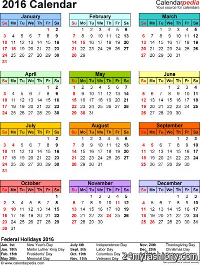 May 30: Memorial Day
