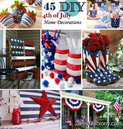 4th of july decorations pinterest images 2016 2017 b2b for 4 of july decorations