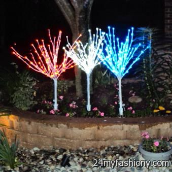 4th of july outdoor decorations images 2016 2017 b2b fashion for 4th of july decorating ideas for outside