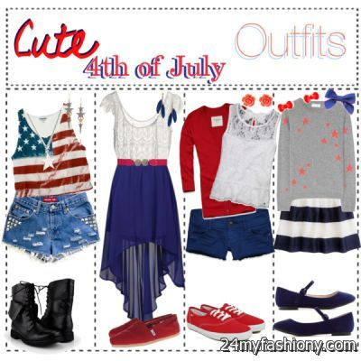 4th Of July Outfits images 20162017 B2B Fashion