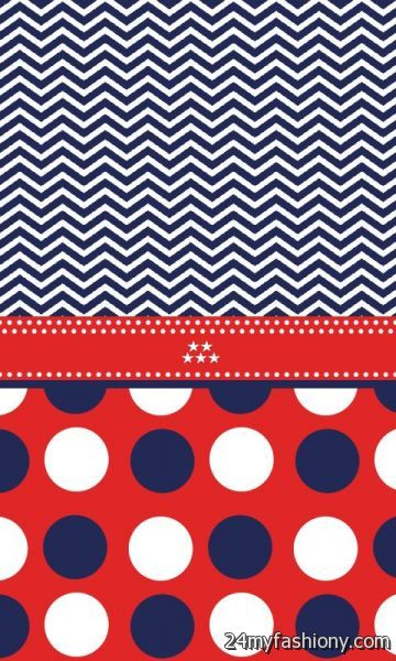 4th Of July Wallpaper For Iphone