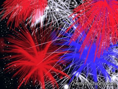 You Can Share These 4th Of July Wallpaper On Facebook Stumble Upon My Space Linked In Google Plus Twitter And All Social Networking Sites Are