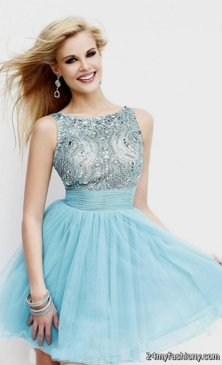 45c47f78c3d You can share these 8th grade graduation dresses tumblr on Facebook
