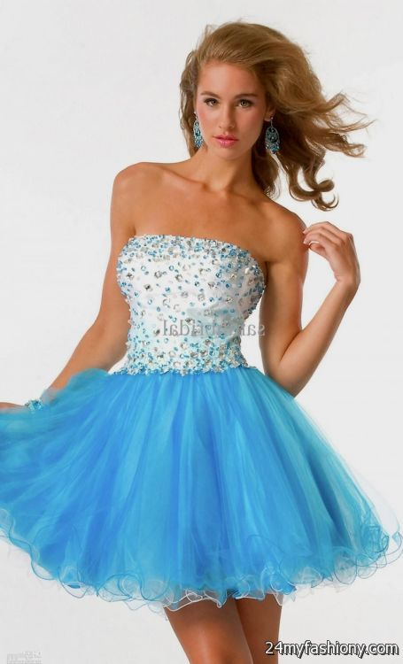 8th grade graduation dresses tumblr looks b2b fashion