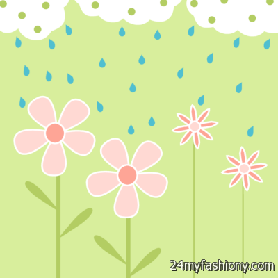 april showers clipart images 2016 2017 b2b fashion rh 24myfashion com april showers clipart images april showers bring may flowers clipart