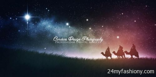 christian christmas eve wallpaper - Christian Christmas Wallpaper