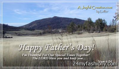 Christian fathers day cards images 2016 2017 b2b fashion you can share these christian fathers day cards on facebook stumble upon my space linked in google plus twitter and on all social networking sites you m4hsunfo