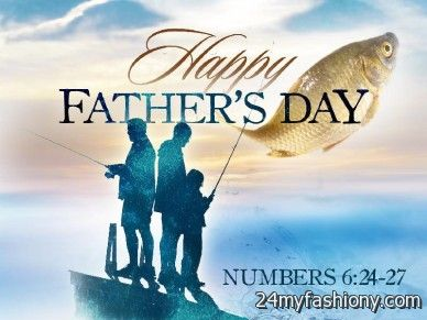 Christian Fathers Day Clip Art images 2016-2017 | B2B Fashion
