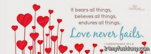 Christian Valentines Day Facebook Cover images 20162017 – Christian Valentines Day Cards