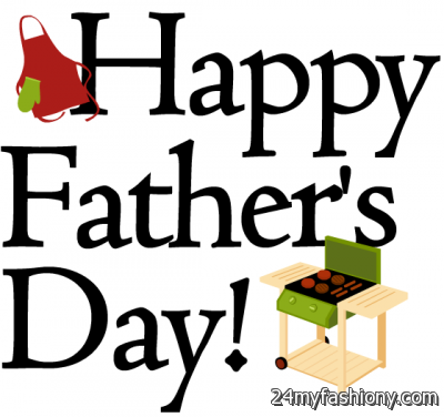 fathers day clip art free images 2016 2017 b2b fashion rh 24myfashion com father's day clip art christian father's day clip art religious