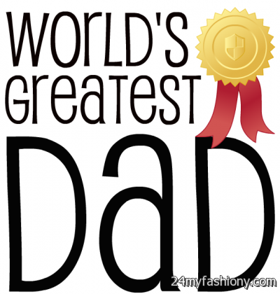 fathers day clip art free images 2016 2017 b2b fashion rh 24myfashion com fathers day clipart free free fathers day clipart images