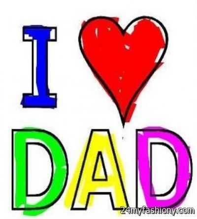fathers day clip art images 2016 2017 b2b fashion rh 24myfashion com father's day 2015 clipart free free happy fathers day clip art
