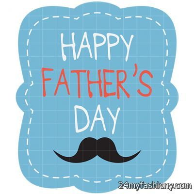 fathers day clip art images 2016 2017 b2b fashion rh 24myfashion com father's day clipart free religious fathers day clip art borders