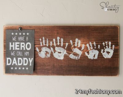 Fathers Day Gift Ideas images 2016-2017 | B2B Fashion