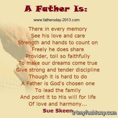 Fathers Day Quotes In Spanish images looks | B2B Fashion