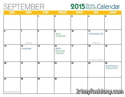 HALLOWEEN 2016 CALENDAR  Wrocawski Informator - 2016 Halloween Calendar