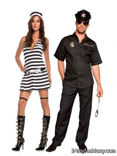 Halloween Costumes Couples images 2016-2017 | B2B Fashion