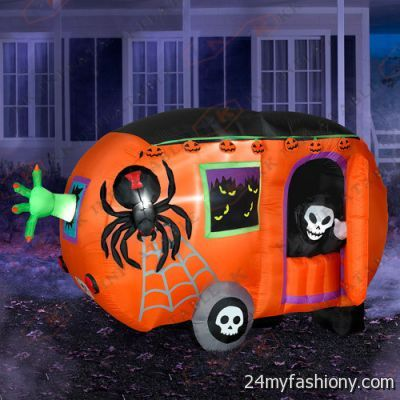 halloween 2016 decorations - Halloween Decorations 2016