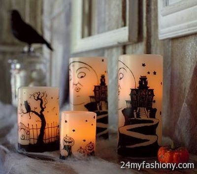 halloween 2016 decorations - Halloween 2016 Decorations