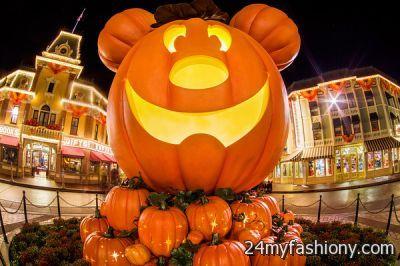Halloween USA images 2016-2017 | B2B Fashion