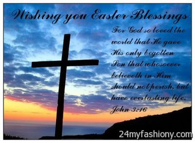 Wallpapers Pictures Photos Pics Only For Your PC Laptop IPhone Windows Vista Other Mobile Device Happy Easter Cross