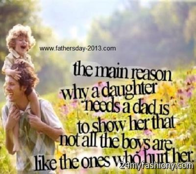 Happy Fathers Day Quotes For A Friend images looks | B2B Fashion