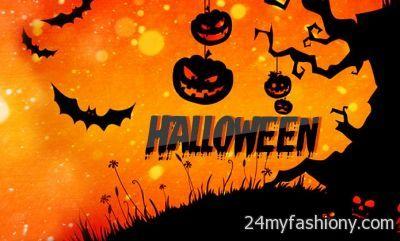 Happy Halloween images 2016-2017   B2B Fashion