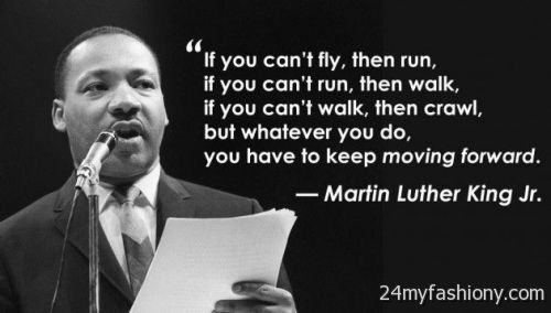 Image result for happy mlk day