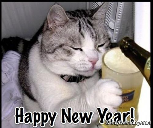 [Image: wpid-Happy-New-Year-Cat-pictures-2016-2.jpg]