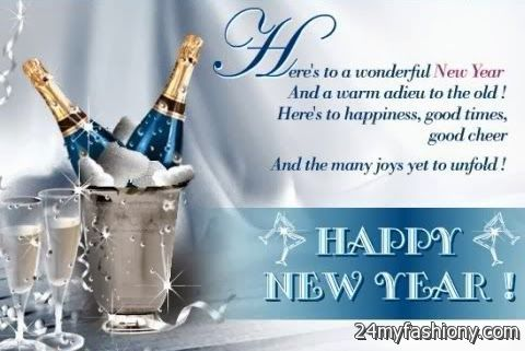 you can share these happy new year greetings quotes on facebook stumble upon my space linked in google plus twitter and on all social networking sites