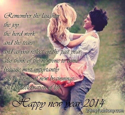 you can share these happy new year quotes for girlfriend on facebook stumble upon my space linked in google plus twitter and on all social networking