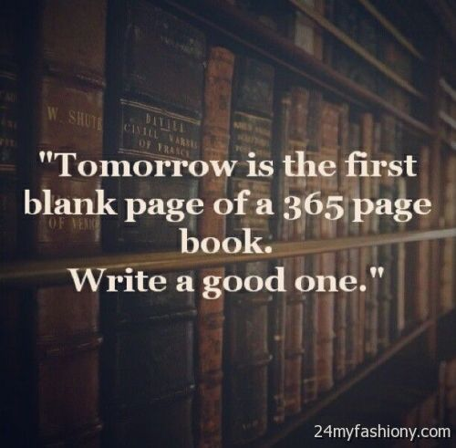 http://24myfashion.com/2016/wp-content/uploads/2015/12/wpid-Happy-New-Year-Quotes-Tumblr-pictures-2016-0.jpg