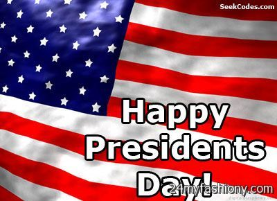 Happy Presidents Day Sign Images 2016 2017 B2B Fashion
