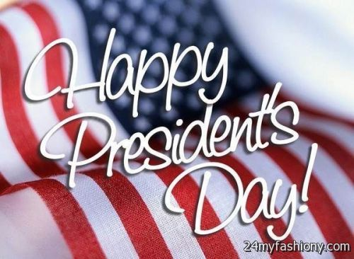 happy presidents day sign images 20162017 b2b fashion