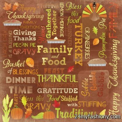 happy thanksgiving images images 20162017 b2b fashion