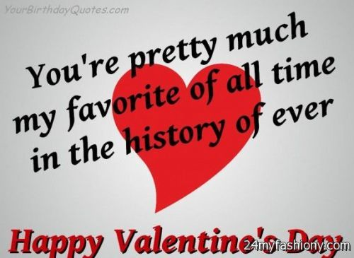 You Can Share These Happy Valentines Day Funny On Facebook Stumble Upon My Space Linked In Google Plus Twitter And On All Social Networking Sites You