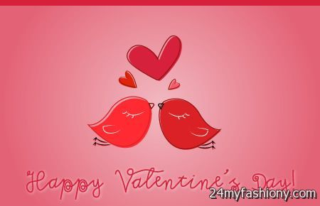 happy valentines day my sweetheart images 2016 2017 - Happy Valentines Day Sweetheart