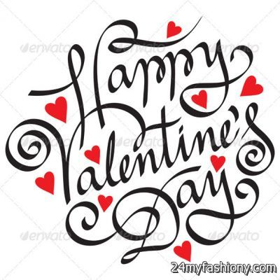 Happy Valentines Day Signs Images Looks B2b Fashion