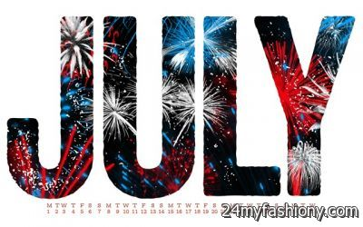 Wallpapers, Pictures, Photos, Pics Only For Your PC, Laptop, IPhone,  Windows Vista, Other Mobile Device. Hello July Fireworks